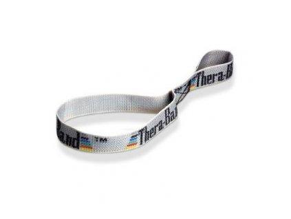 Thera-Band špeciálny úchyt Assist