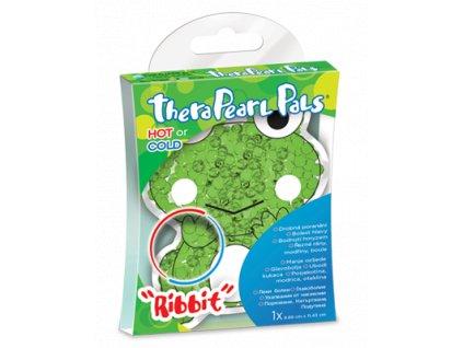 TheraPearl Kids žabka