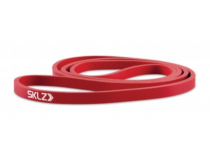 SKLZ Pro Bands (Medium), odporová guma (stredná)