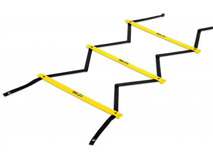 SKLZ Quick Ladder Pro, rychlostný tréningový rebrík