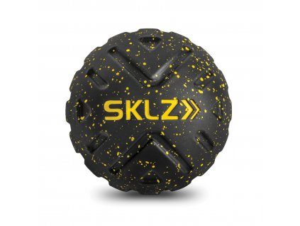 SKLZ Targeted Massage Ball, masážna loptička