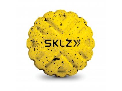 SKLZ Foot Massage Ball, masážna loptička na chodidlo