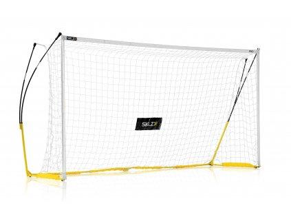 SKLZ Pro Training Goal, tréninková branka 3,7 m x 1,8 m