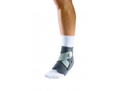 Mueller Adjust-to-Fit Ankle Support, ortéza na členok
