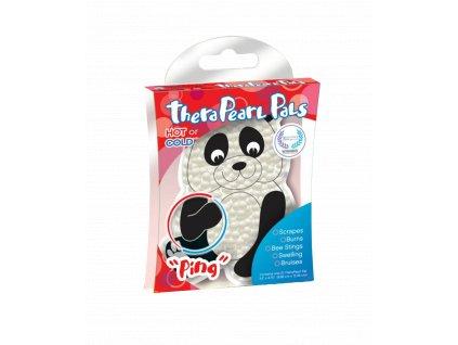 TheraPearl Kids Panda