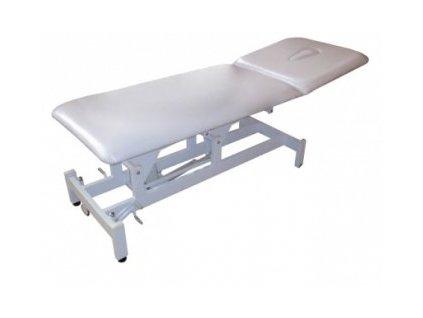 Elektrický stôl E - 6203