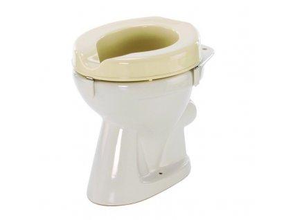 Nadstavec na WC 5 cm, 507 B