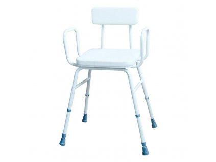Nastaviteľná stolička TEP, 549 B
