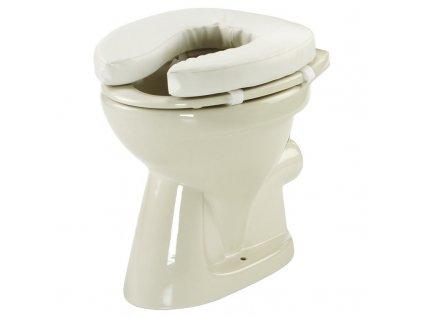 Nadstavec na WC pre vozičkárov, 506