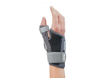 Mueller Adjust-to-Fit Thumb Stabilizer, ortéza na palec