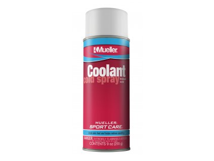 Mueller Coolant Cold Spray, chladiaci sprej, veľký