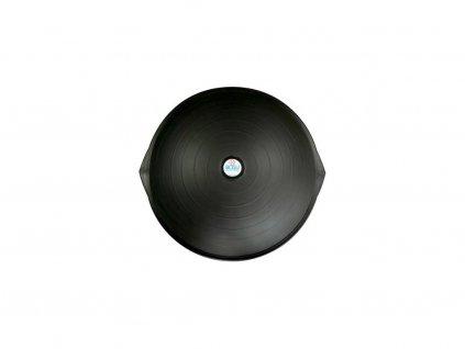 BOSU® Black Balance Trainer PRO