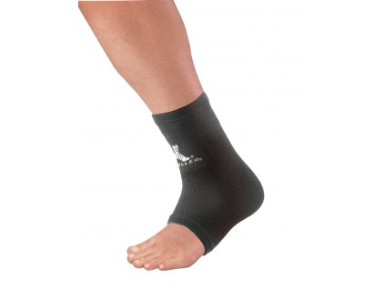 Mueller Elastic Ankle Support, elastická členková bandáž