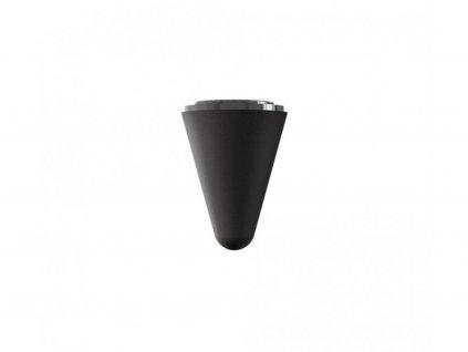 Theragun 4G Attachment - Cone, Masážny nástavec kužel pre 4. generaciu