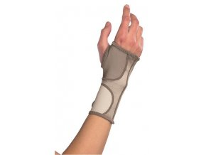 Mueller Life Care™ Wrist, zápěstní bandáž