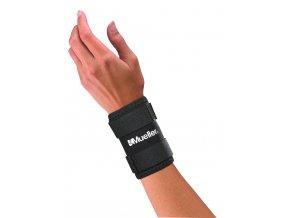 Mueller Wrist Sleeve 400, návlek na zápěstí