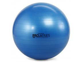 Thera-Band Pro Series Gymnastická lopta 75 cm, modrá