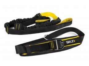 SKLZ Acceleration Trainer, akcelerační tréninkový set