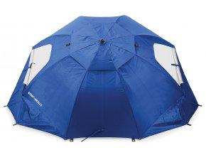 SKLZ Sport-Brella - Blue, sportovní deštník modrý
