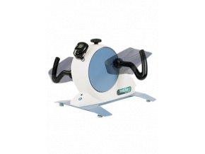 trainer activo 574 armtrainer beintrainer bewegungstrainer a9a0e6599e