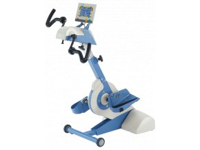 THERA Trainer tigo 558 560