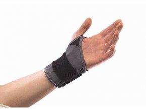 Mueller Hg80®, Wrist Brace, ortéza na zápěstí