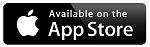 Stáhněte si naší aplikaci, a už Vám nikdy nic neuteče.
