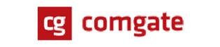 Online platby pro nás zajišťuje platební brána ComGate