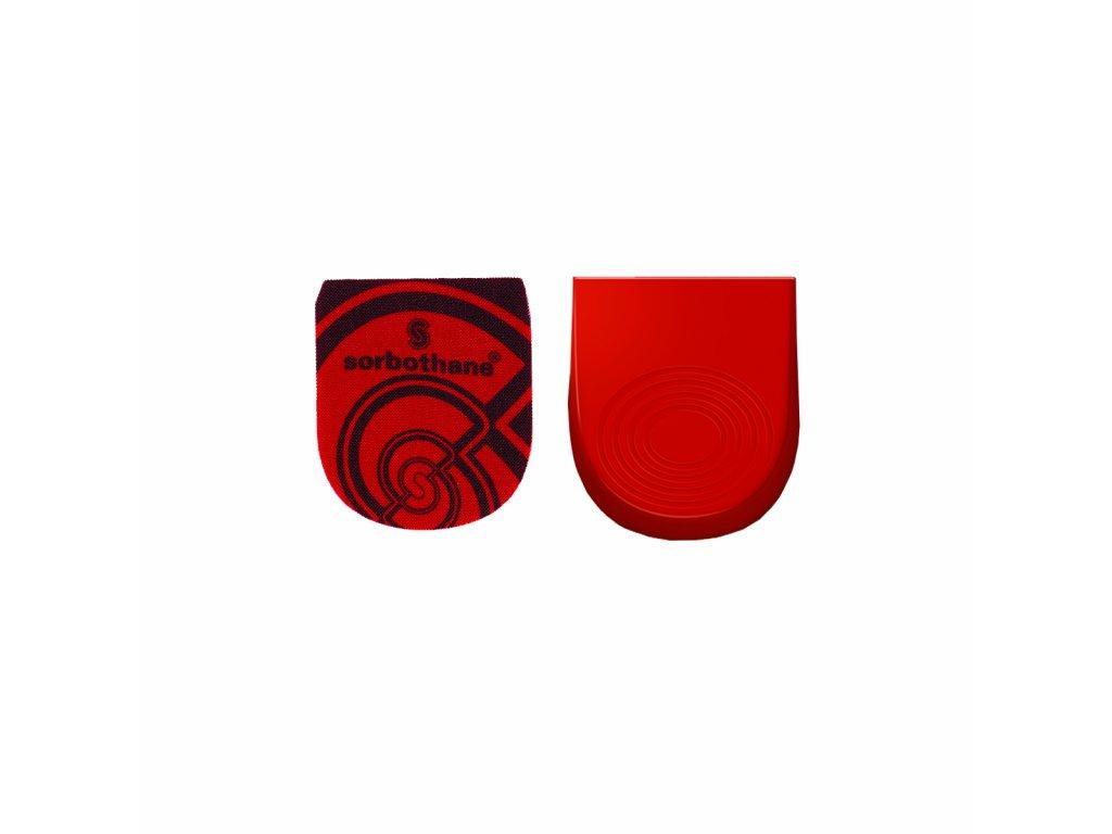 6883-6_heel-pads--gelove-podpatenky