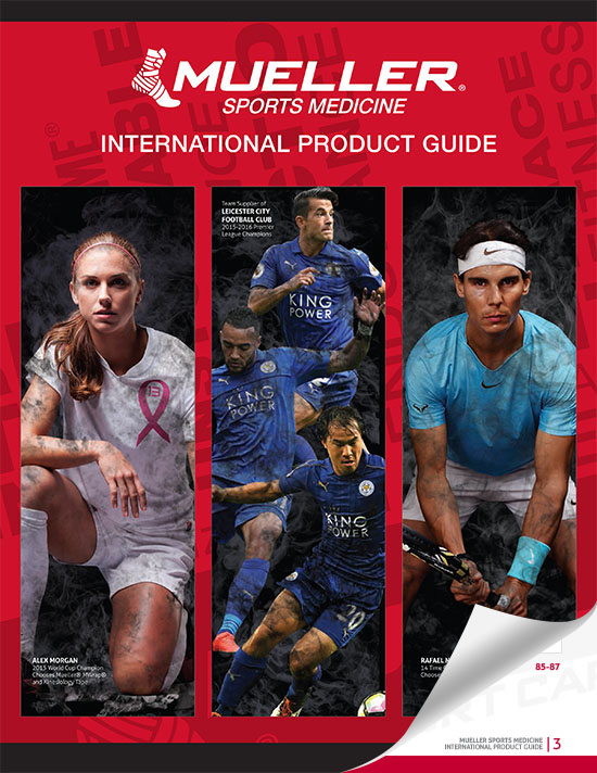 Katalog-Mueller-Sports-Medicine-2017