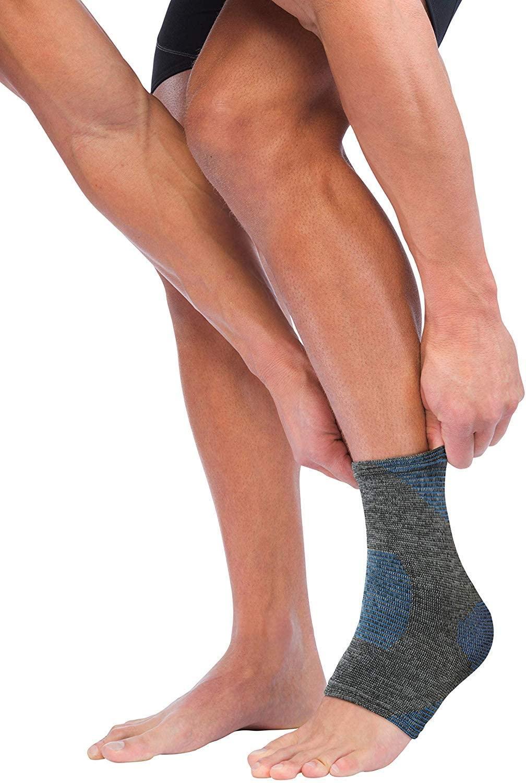 Mueller-4-way-stretch-premium-knit-ankle-support-bandaz-na-kotnik-02