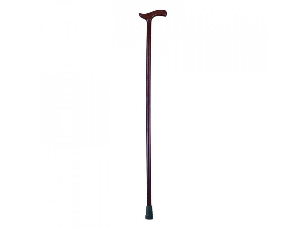 Dřevěná hůl, 457  + Dárek dle vašeho výběru