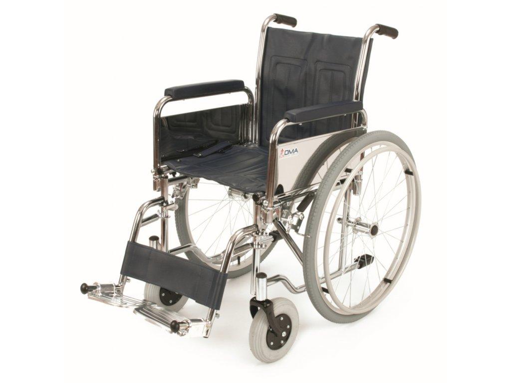 Invalidní vozík standard, 218-23