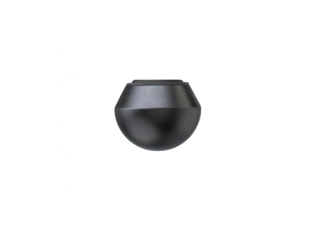 Theragun 4G Attachment Standard Ball, Masážní nástavec střední pro 4. generaci