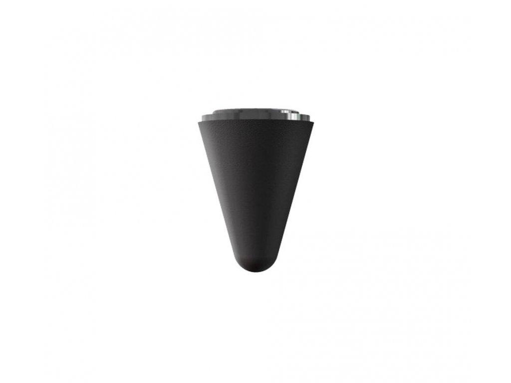 Theragun 4G Attachment Cone, Masážní nástavec kužel pro 4. generaci