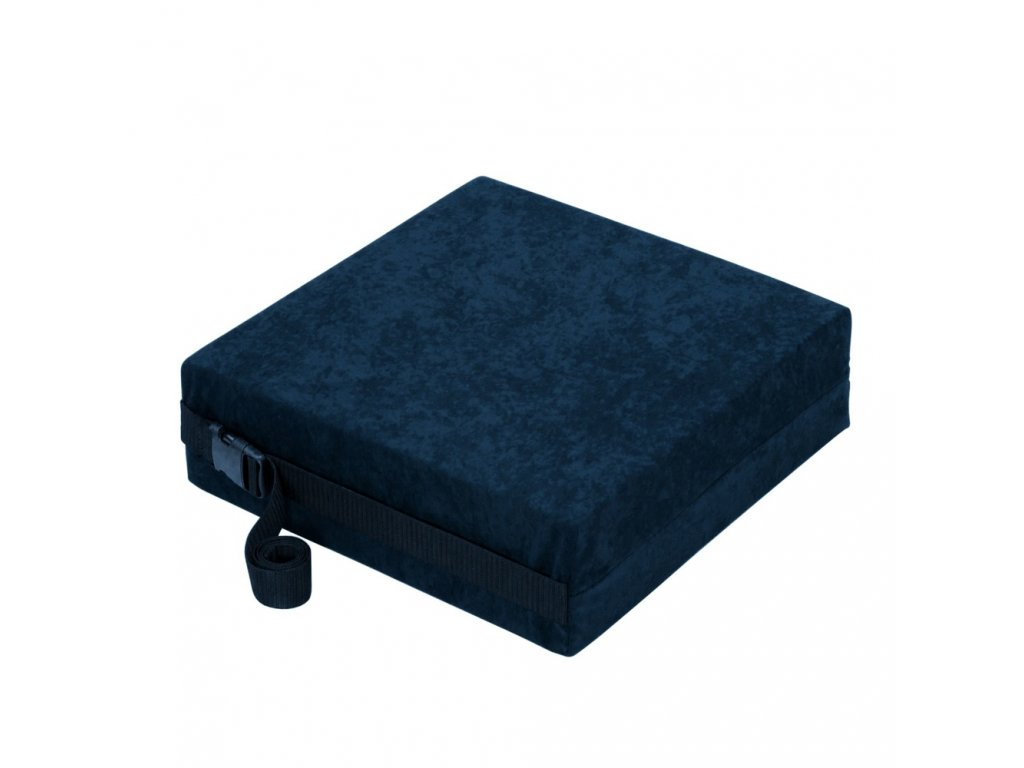 Zvyšovací sedák 15 cm, TEP 15