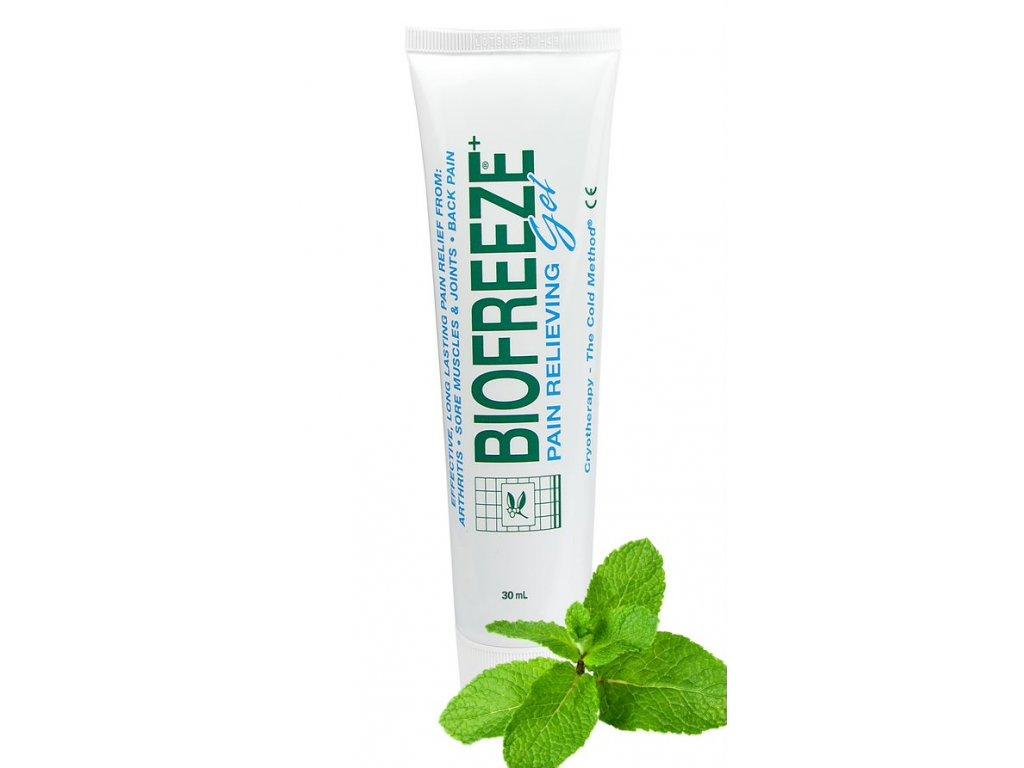 Biofreeze Gel 30ml