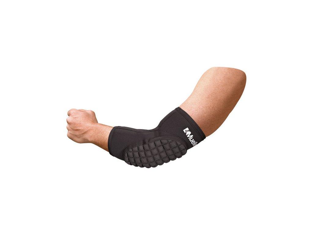 Mueller Pro Level™ Elbow Pad w/Kevlar®, chránič na loket