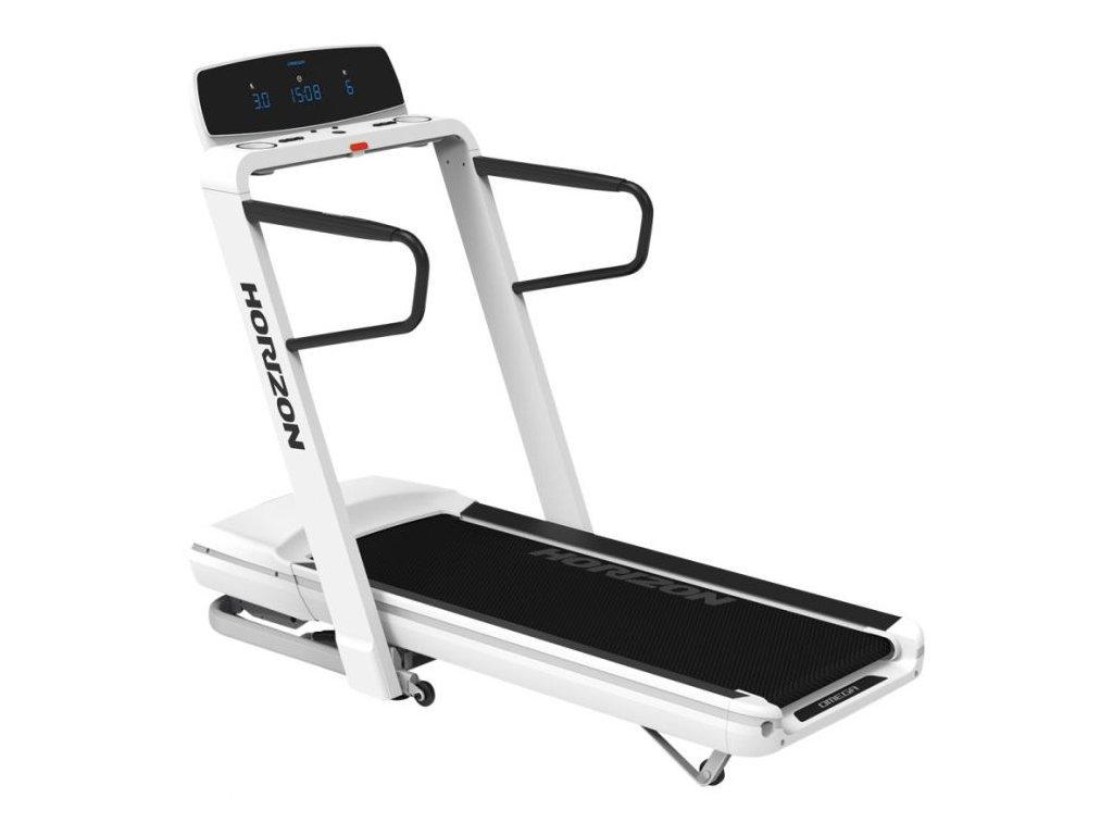Běžecký pás Horizon Fitness Omega Z
