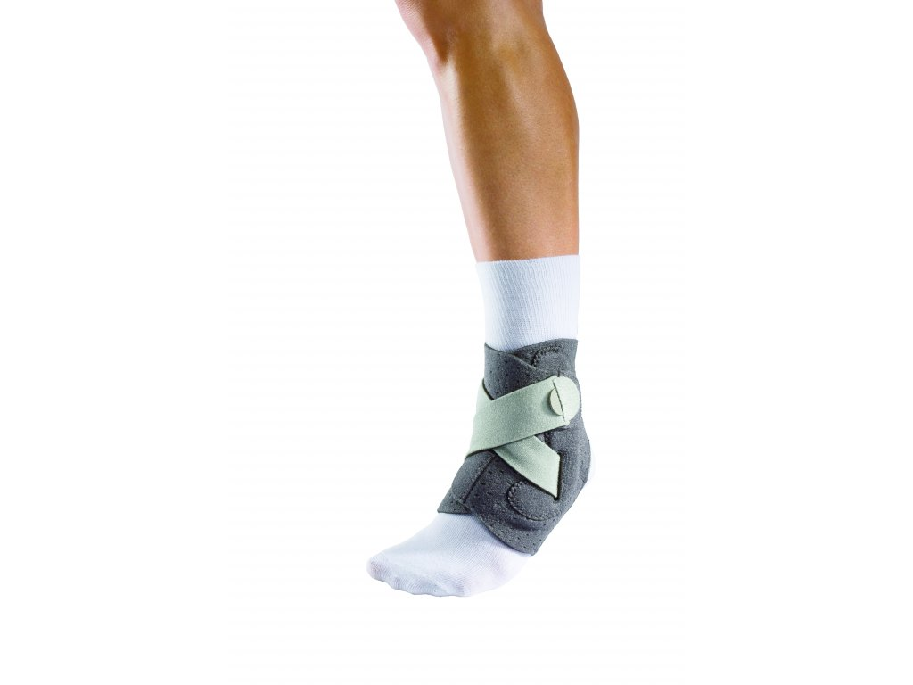 Mueller Adjust-to-Fit Ankle Stabilizer, ortéza na kotník