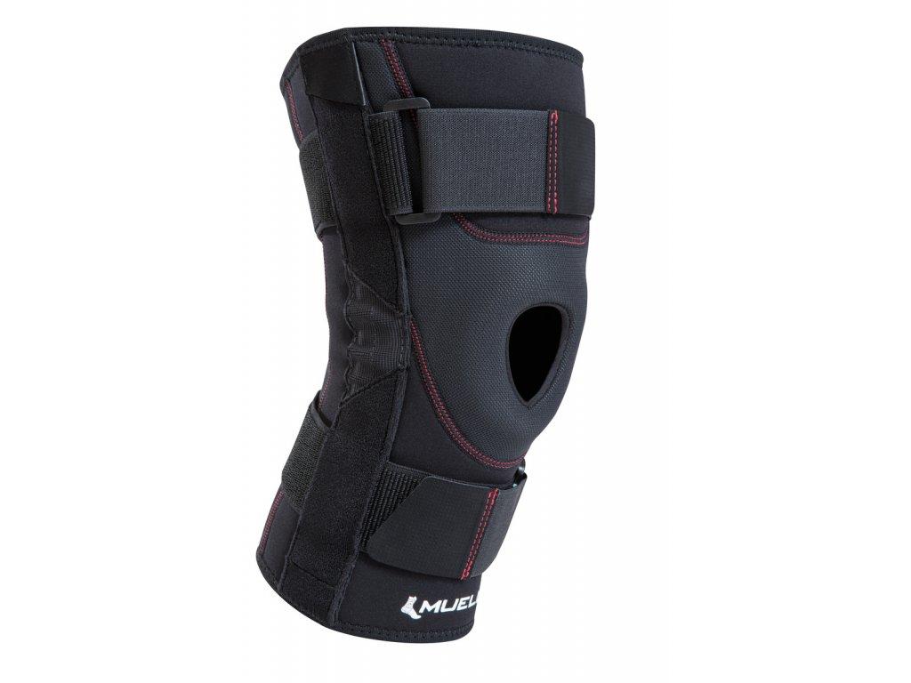 Mueller Patella Stabilizer Knee Brace, ortéza na koleno