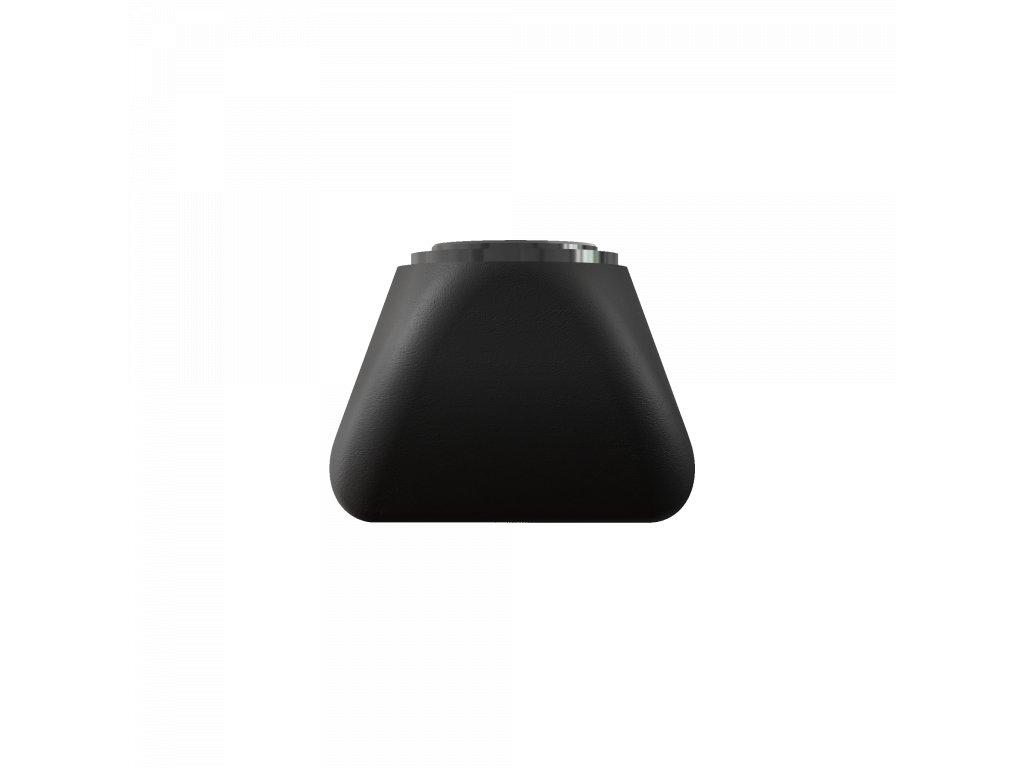 AmpBit 02 PNG