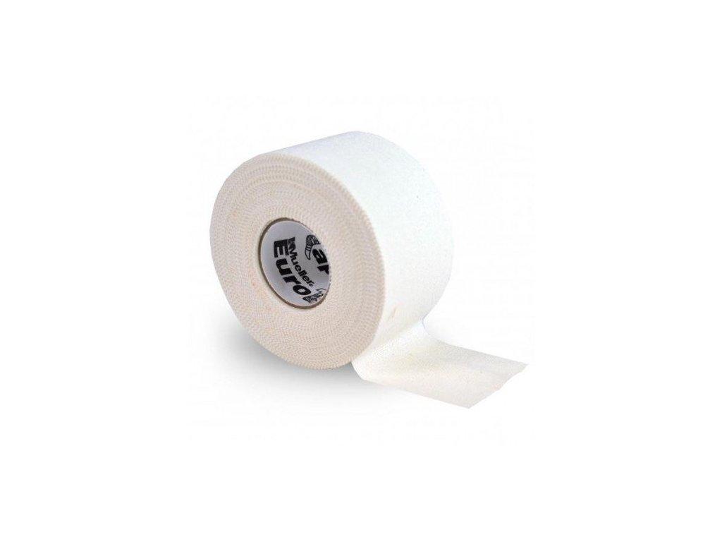 Mueller EuroTape™ Platinum, fixační tejpovací páska 3,8cm