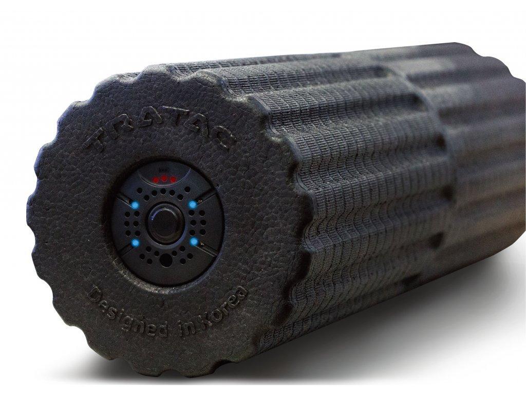 Tratac Active Roll - vibrační masážní válec
