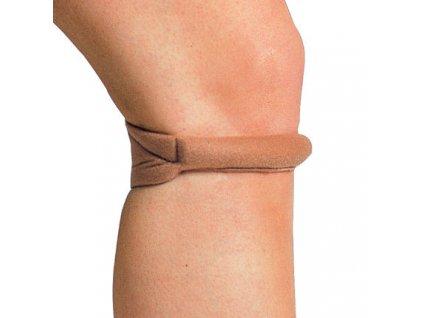 Mueller CHO PAT® Knee Strap, podkolenní pásek
