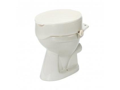 Nástavec na WC 10 cm poklop, 4984