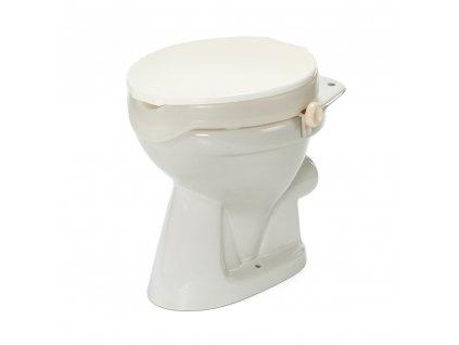Nástavec na WC 5 cm poklop, 4982