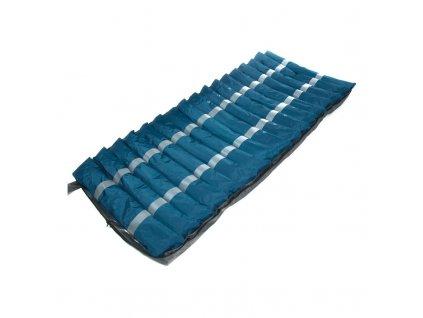 Antidekubitní matrace vzduchová s kompresorem