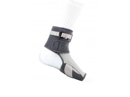 Mueller Plantar Fasciitis Adjust-to Fit Foot Support, podpora nohy