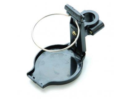 Skládací držák nápojů, WA 2510
